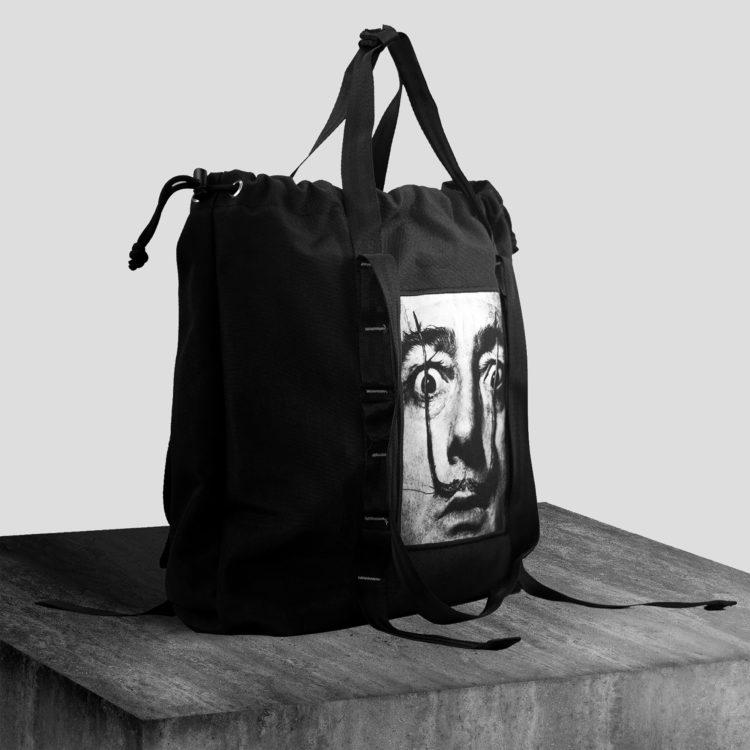 Stargazers Tote Bag