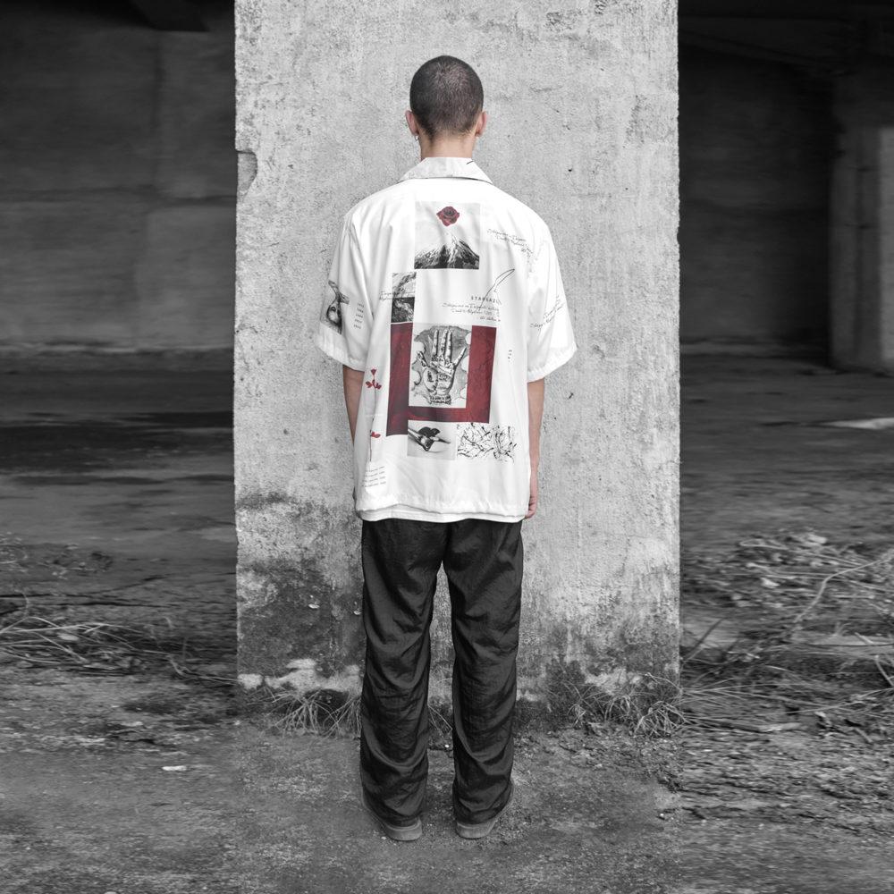 Stargazers Shirt