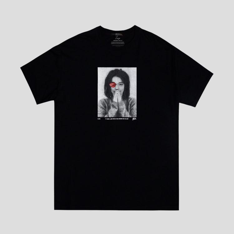 Stargazers Tshirt