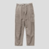 Stargazers Pants