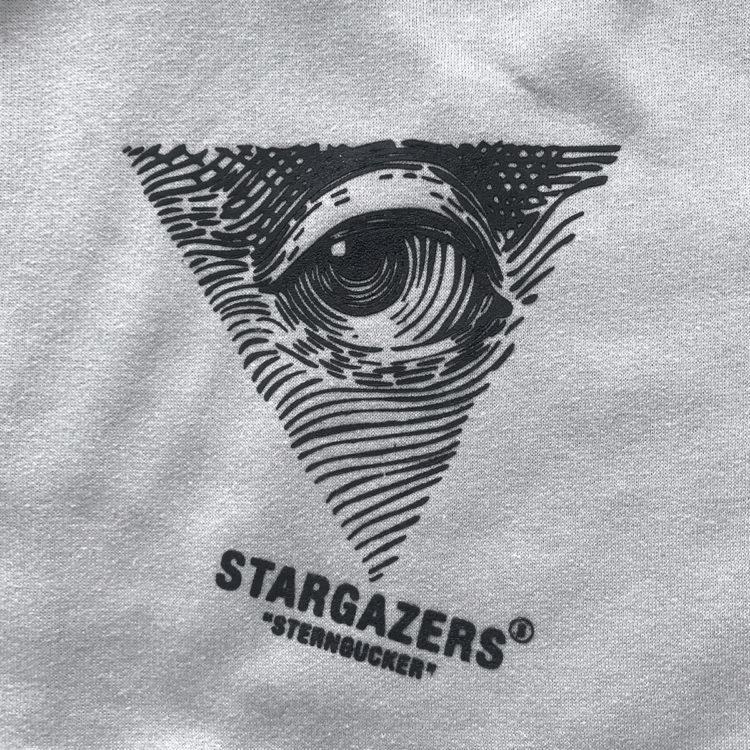 Stargazers Hoodie