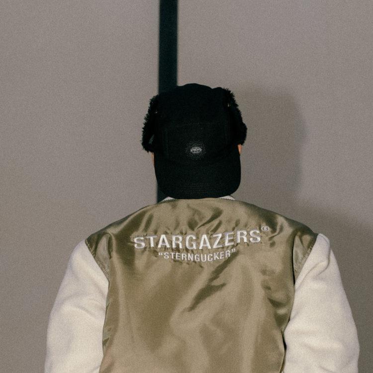 Stargazers Acc