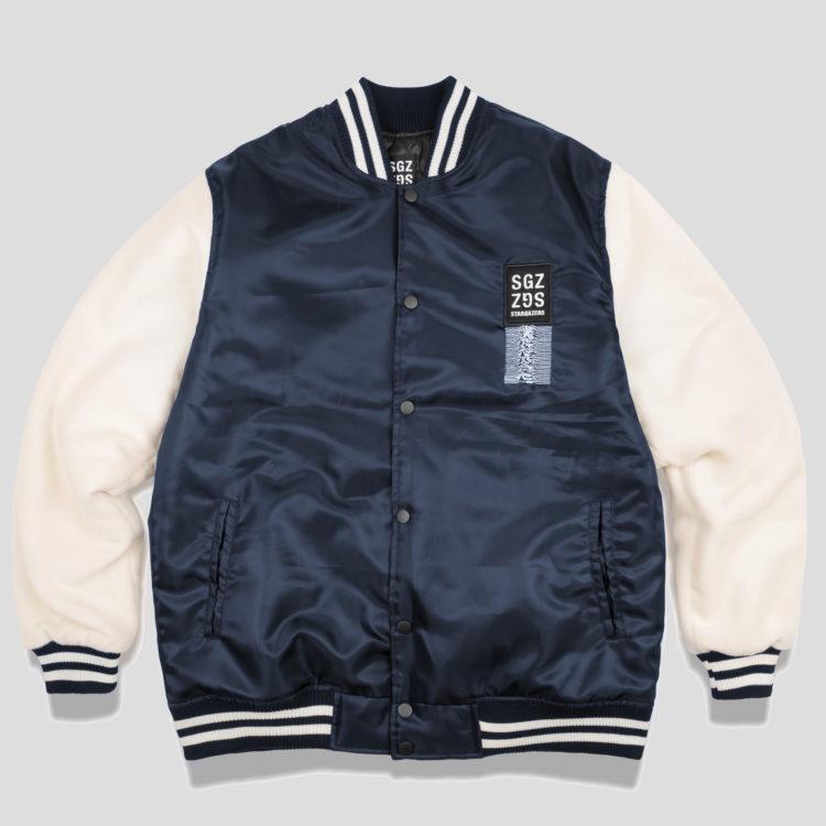 Stargazers Jacket