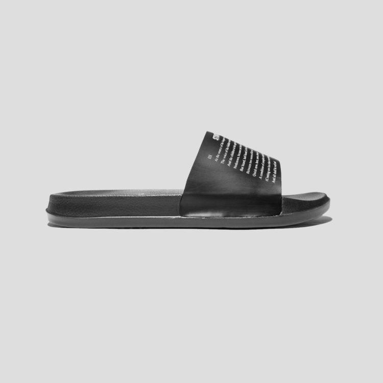 Stargazers Sandals